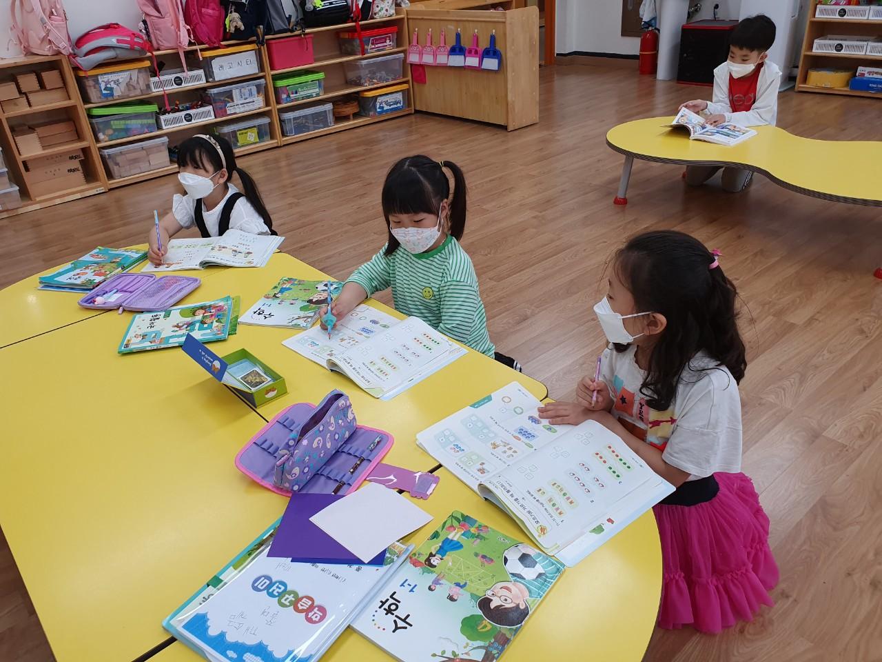 경북교육청, 초등 등교수업 시 돌봄공백 최소화 방안 마련